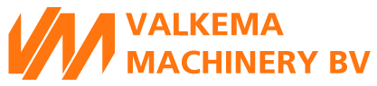 Valkema Machinery